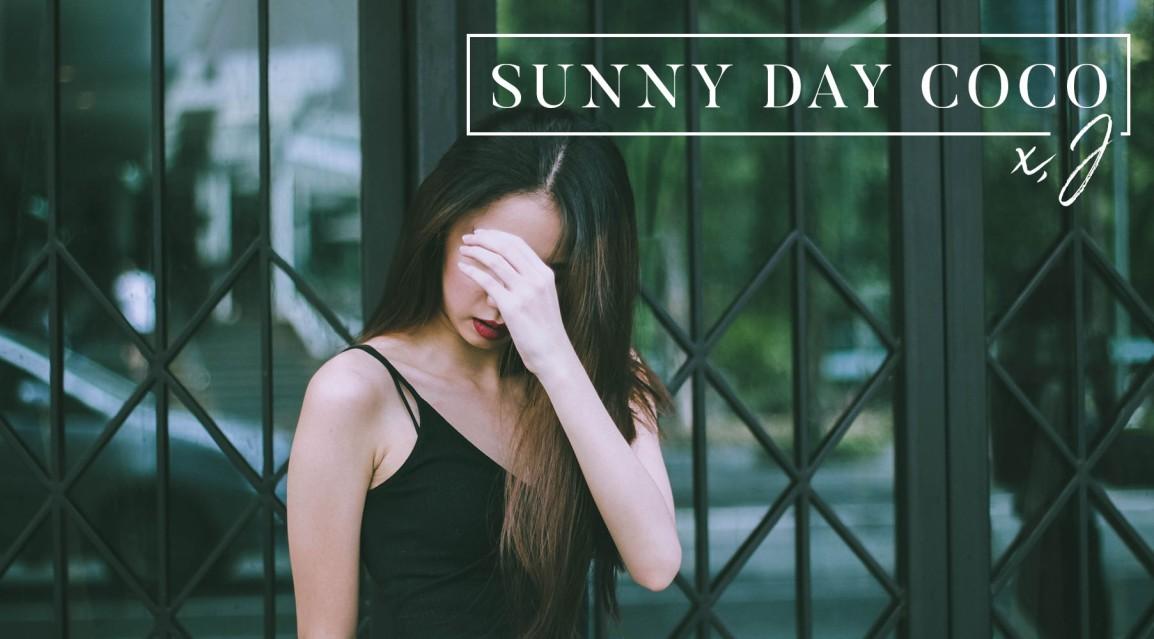 SUNNY DAY COCO
