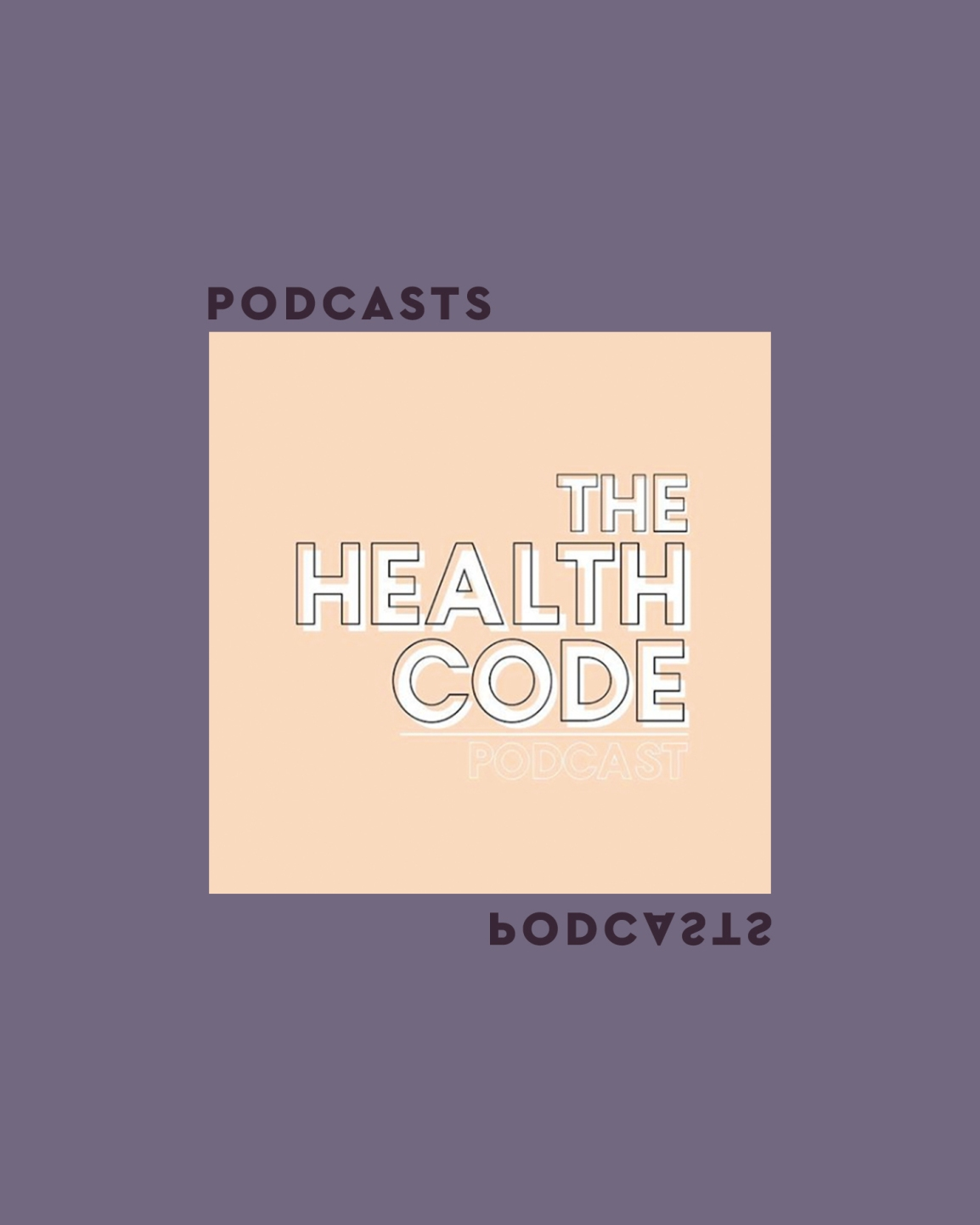 Podcasts That I've Been Loving