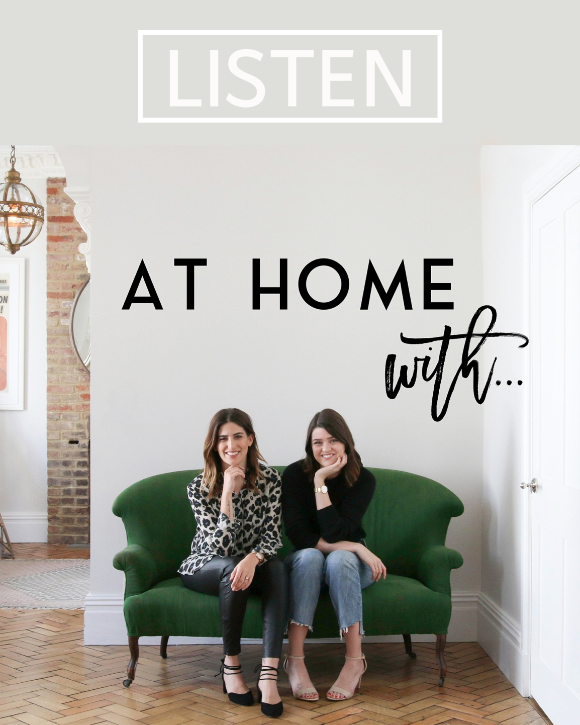 LL-C-TOP-3-PODCASTS-AT-HOME-WITH