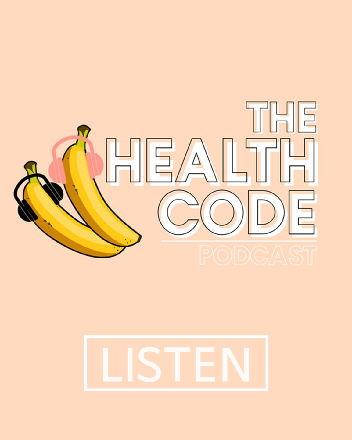 LL-C-TOP-3-PODCASTS-THE-HEALTH-CODE