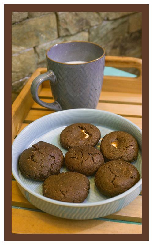 TT-C-Double Chocolate Cookies-01